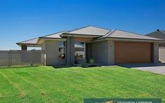 53a Nowland Crescent, Tamworth NSW