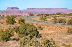 Canyonlands National Park (Joe Shlabotnik) Tags: utah 2017 canyonlandsnationalpark november2017 canyonlands nationalpark afsdxvrzoomnikkor18105mmf3556ged