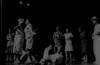 Teatro anos 90 (yoleavlis) Tags: espetáculo teatral bai pelô grupo de teatro oludum vila velha foto elói corrêadivulgação