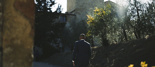 39598364852_44c5a9bf4f Wedding videography at Borgo Petrognano