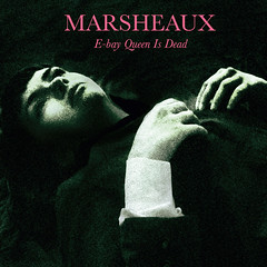 Eyes Without a Face by Marsheaux (Gabe Damage) Tags: puro total absoluto rock and roll 101 by gabe damage or arthur hates dream ghost