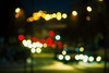 Blurred city at night (Jess Aerons) Tags: light beautiful road night city blur texture abstract bokeh background defocused car street blurred motion urban vintage people town way decoration bright effect design backdrop headlamp blurredcity card pattern holiday architecture asphalt bokehbackground christmaslights headlight christmas district buildings glow colorful concept illumination blurredcar illuminated scene traffic blurry life walking pedestrian улица огни траффик движение боке