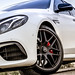 "2018-mercedes-benz-e63-amg-review-price-specs-dubai-carbonoctane-4 • <a style=""font-size:0.8em;"" href=""https://www.flickr.com/photos/78941564@N03/39606869785/"" target=""_blank"">View on Flickr</a>"