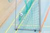 2018-01-06-HesebeckHallenmasters-Tag 1-0589 (TORKNIPSER.DE) Tags: hsv1 svhu2 svhu1 svhu3 kielermtv holsteinkiel rotschwarzkiel hagenahrensburg schönberg ratekau wellingsbüttel egenbüttel horst wahlstedt siems kaltenkirchen