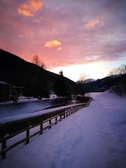 Vacanze di #Natale 2017 #vallecamonica #valledeisegni #passodeltonale #Adamello (losting75) Tags: adamello passodeltonale vallecamonica natale valledeisegni