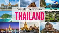 top-10-thailand-attractions (moghadamseir.travel) Tags: تایلند تورتایلند سفربهتایلند