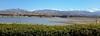 Lac de LALLA TAKERKOUST (40 kms de Marrakech). (JPH4674) Tags: lac eau montagne marrakech maroc paysage hiver lallatakerkoust