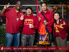 USC APAA Homecoming Tailgate (USC Alumni Association) Tags: asian pacific alumni association college football los angeles university southern california apaa asia cardinal collegiate fotosiamojoe gunawan gold homecoming photobooth red tailgate tailgating usc
