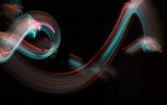 IMG_1772a (matek 21) Tags: lightpainting light liht lighpainting licht lightart lightjunkies lights painting photo photography polska mateuszkrol mateuszkról malowanieświatłem longexposure bulb varta vartaflashlight vartabatteries lightbrush digital graffiti digitalgraffiti lp