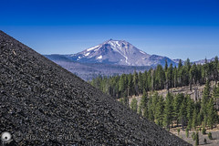 Lassen 2017-30 (Bryan Still) Tags: nor cal cali santa rosa b c d e f g h j k l m n o p q r s t u v w x y z 1 2 3 4 5 6 7 8 9 california san francisco me you us crazy pictures culture hdr hdri lighting fog night sky late boat planes flowers sun moon stars air nature trees clouds mountains artistic painting light sony a6000 lassen