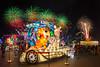 River HongBao 2018 - Lunar New Year - Spectacular Fireworks (gintks) Tags: gintaygintks gintks singapore singaporetourismboard singapur marinabaysands marinabay thefloat thefloatmarinabay fireworks riverhongbaoopeningceremony riverhongbao2018 rhb2018 yearofthedog 春到河畔2018 singaporetourism singaporetoday travelsingapore sgig landscape exploresingapore yoursingapore visitsingapore thisissingapore instag singaporeinsiders canon6d canon5dmarkiv canonsg showthefullpicture teamcanonsg