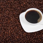 liquid-cafe-coffee-dark-bean-cup - Must Link to https://coffee-channel.com thumbnail