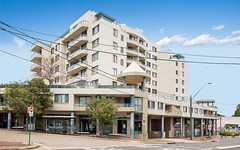 12/1-55 West Parade, West Ryde NSW
