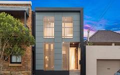 99A Evans Street, Rozelle NSW