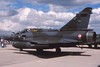 Mirage 2000D (Pentakrom) Tags: fairford riat 2002 dassault mirage 2000 french air force