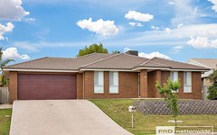 33 Milburn Road, Tamworth NSW