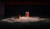 Hanoi | Wasserpuppentheater 19 (Wolfgang Staudt) Tags: mãºará»inæ°á»c wasserpuppentheater monochord theater äãnbầu orchester qilin bauern drachen schildkroeten taenze kultur hanoi vietnam asien suedostasien indochina altstadt hoankiemsee