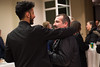 2018_PIFF_OPENING_NIGHT_0250 (nwfilmcenter) Tags: nwfc opening piff event