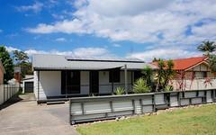 12 Kestral Avenue, Sanctuary Point NSW