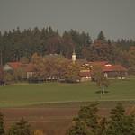 Kloster Harpfing Obb thumbnail
