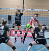 41170378 (roel.ubels) Tags: flynth fast nering bogel vc weert sint anthonis volleybal volleyball indoor sport topsport eredivisie 2018 activia hal