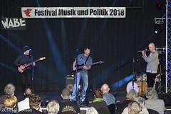 PKA_3050 (pekuas) Tags: stromundwasser heinzratz pekuas festivalmusikpolitik wabe berlin jugendtheatertage wessen welt künstler aktion folk songwriter