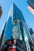 Times Square Tower (MikePScott) Tags: architecturalfeatures banner billboard broadway buildings builtenvironment camera featureslandmarks flag logo newyork newyorkcity nikon28300mmf3556 nikond800 sign sky skyscraper timessquare timessquaretowernyc usa unitedstatesofamerica