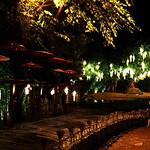 Wat Pan Tao. thumbnail
