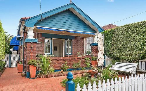 5 Bouvardia St, Russell Lea NSW 2046