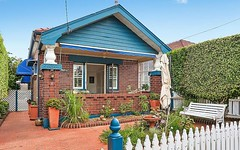 5 Bouvardia Street, Russell Lea NSW