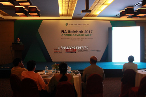 """Fundsindia Annual Advisors meet • <a style=""""font-size:0.8em;"""" href=""""http://www.flickr.com/photos/155136865@N08/39821079542/"""" target=""""_blank"""">View on Flickr</a>"""