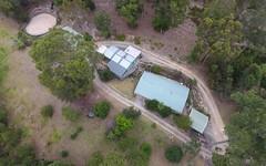 32 Grandfathers Gully Road, Malua Bay NSW