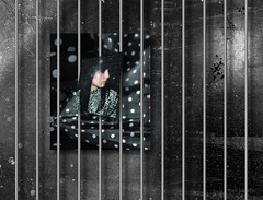 Project 0400 (Neil Jacklin) Tags: art perception digitalart dream gimp surreal fantasy gmic neiljacklin neiljacklincom