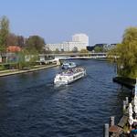 Berlín_0285 thumbnail