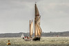 Return of Queen Galadriel (oxfordwight) Tags: queen galadriel cirdan trust iow sailing tall ship sail restored