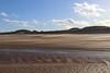 Blowing Sand,Storm Georgina,Fraserburgh Beach_jan 18_593 (Alan Longmuir.) Tags: blowingsand grampian aberdeenshire fraserburgh fraserburghbeach stormgeorgina january2018