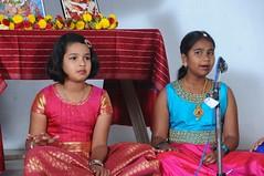 Swaramedha Music Academy Annual Day Photos (156)