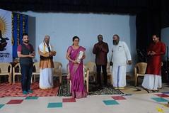 Swaramedha Music Academy Annual Day Photos (345)