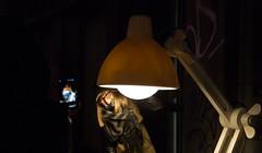 Bright Brussels 2018 (saigneurdeguerre) Tags: europe europa belgique belgië belgien belgium belgica bruxelles brussel brüssel brussels bruxelas ponte antonioponte aponte ponteantonio saigneurdeguerre canon 5d mark iii 3 eos bright 2018 lumieres luces luzes night noite nuit nacht noche art