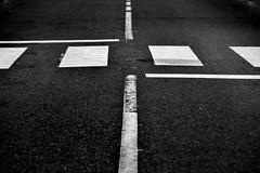 + (jaume zamorano) Tags: 7dwf blackandwhite blancoynegro blackwhite blackandwhitephotography d5500 pov ground lleida lines monochrome minimalism nikon noiretblanc nikonistas road street streetphoto streetphotography streetphotoblackandwhite urban crosswalk