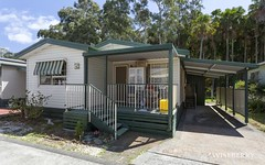 237/2 Evans Road, Canton Beach NSW