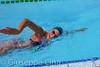 DSC02700.jpg (pinocnt) Tags: italiani nuoto swimm