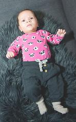 COHLIN (evizzlandin) Tags: baby babyphotography babyphotoshoot barn barnfotografering babies child infant fotografering fotografevalandin fotograf