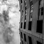 Arquitectura / Architecture