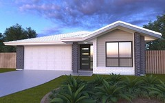 Lot 323 Somervale Road, Sandy Beach NSW