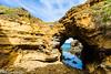 Twelve Apostles NP, Australia (Manuel ROMARIS) Tags: nationalpark australia twelveapostles 12apostles peterborough victoria au