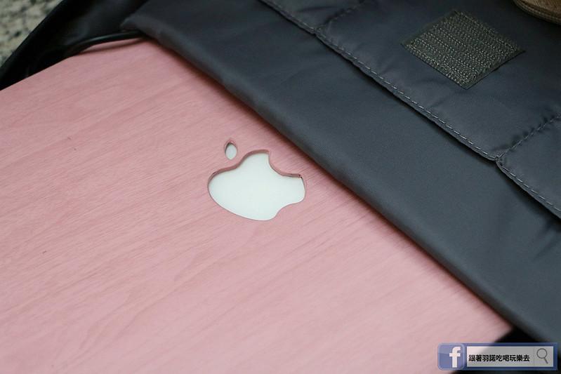 UTmall、USB充電背包、防盜19
