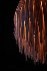 Ljuskälla (Annica Spjuth) Tags: ljuskalla fotosondag fs180211 diy lightsource