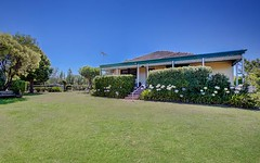 2200 Canyonleigh Rd, Canyonleigh NSW