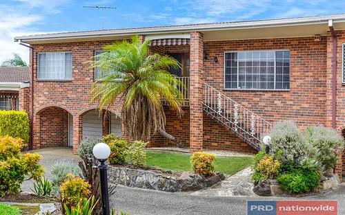 8/186-188 Penshurst St, Penshurst NSW 2222